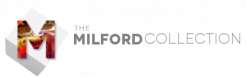 milford-collection-logo