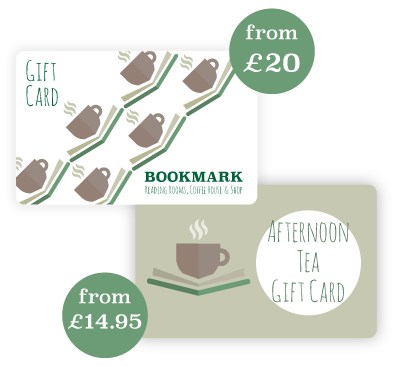 Bookmark-Gift-and-Tea-Card-for-website